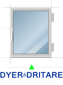 dyerdritare1